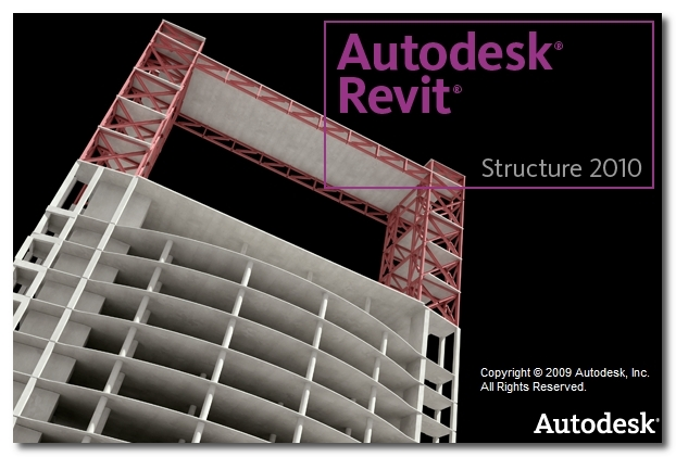 autocad 2008  tutorial  pdf
